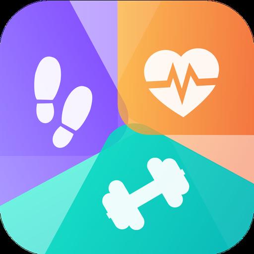 Pulzusmérés - Egészség | Femina