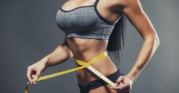 Ezért ne foglalkozz a testsúlyod jelző számmal!