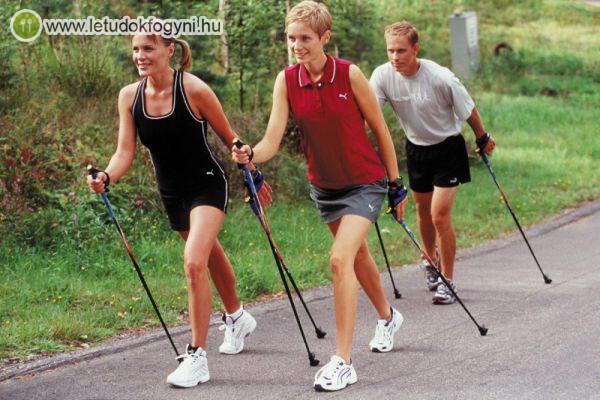 zsírégető életmód kb swing zsírégetés