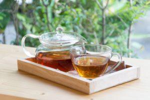 italok, hogy segítsen a fogyásban le tudsz lefogyni?