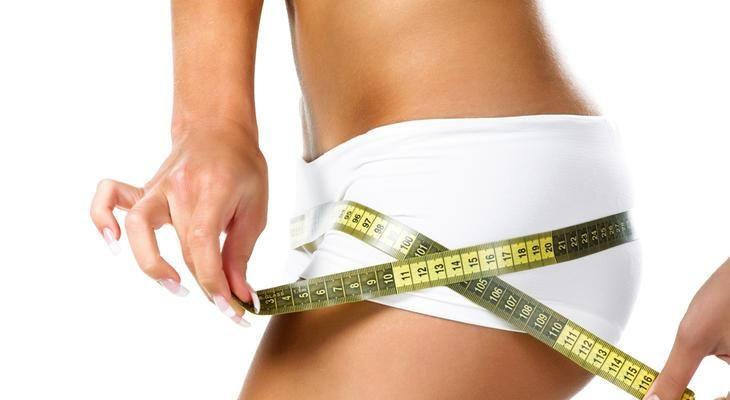 hiit vagy súlyok a fogyáshoz