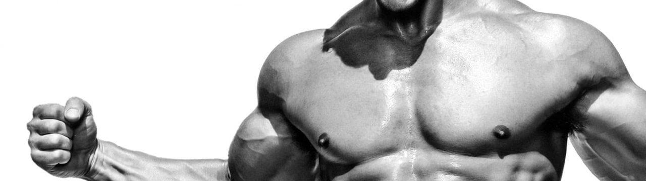 Testzsírszázalék csökkentés - 6 legjobb módszer - MYPROTEIN™