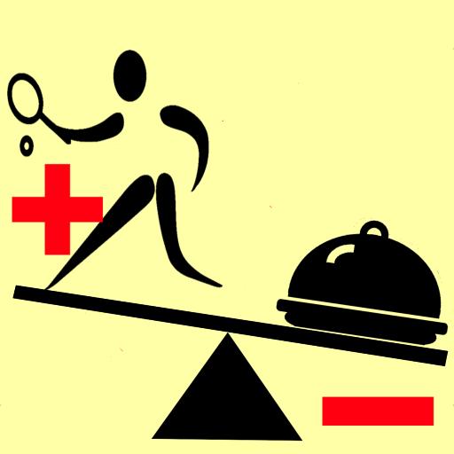 Hallottatok már Anáról és Miáról? - 3. rész | Rózsakert Medical Center