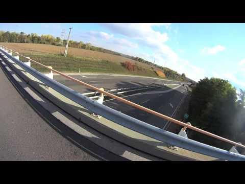 Kerékpár webshop | Hervis HU