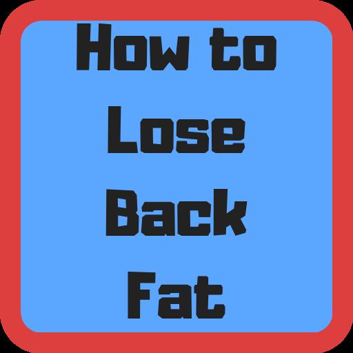 elveszíti a testzsírt súlyok nélkül fogyás italok pinterest