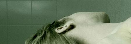 fogyás dokumentumfilm hbo ginzeng zsírégetés