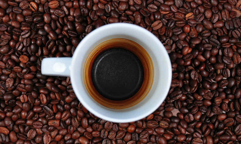 feladja a kávét, hogy lefogyjon zsírégető, mellékhatások nélkül