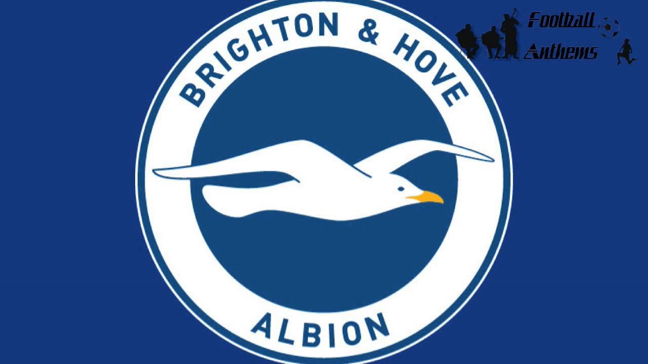 fogyás Brighton és hove efek mintavételi zsír veszteség