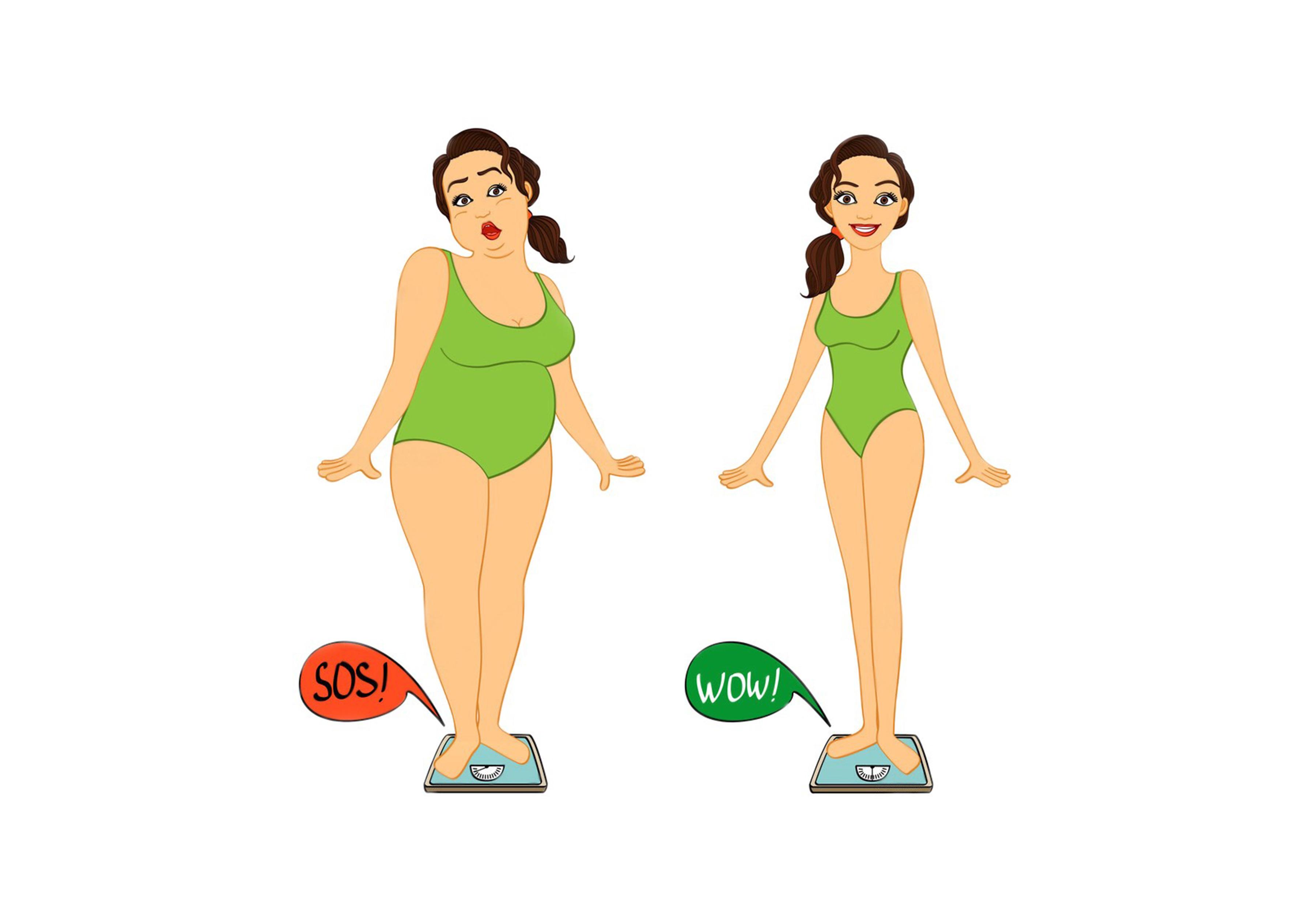 ZsH Almaecet diéta