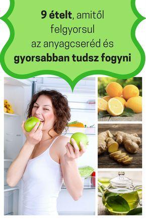 gluténmentes fogyókúrás por étrend szálkásításhoz nőknek