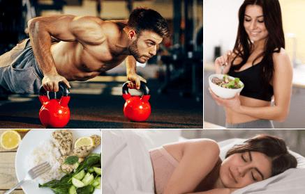 egészséges fogyás hetente kg- ban biotech fogyás étrend