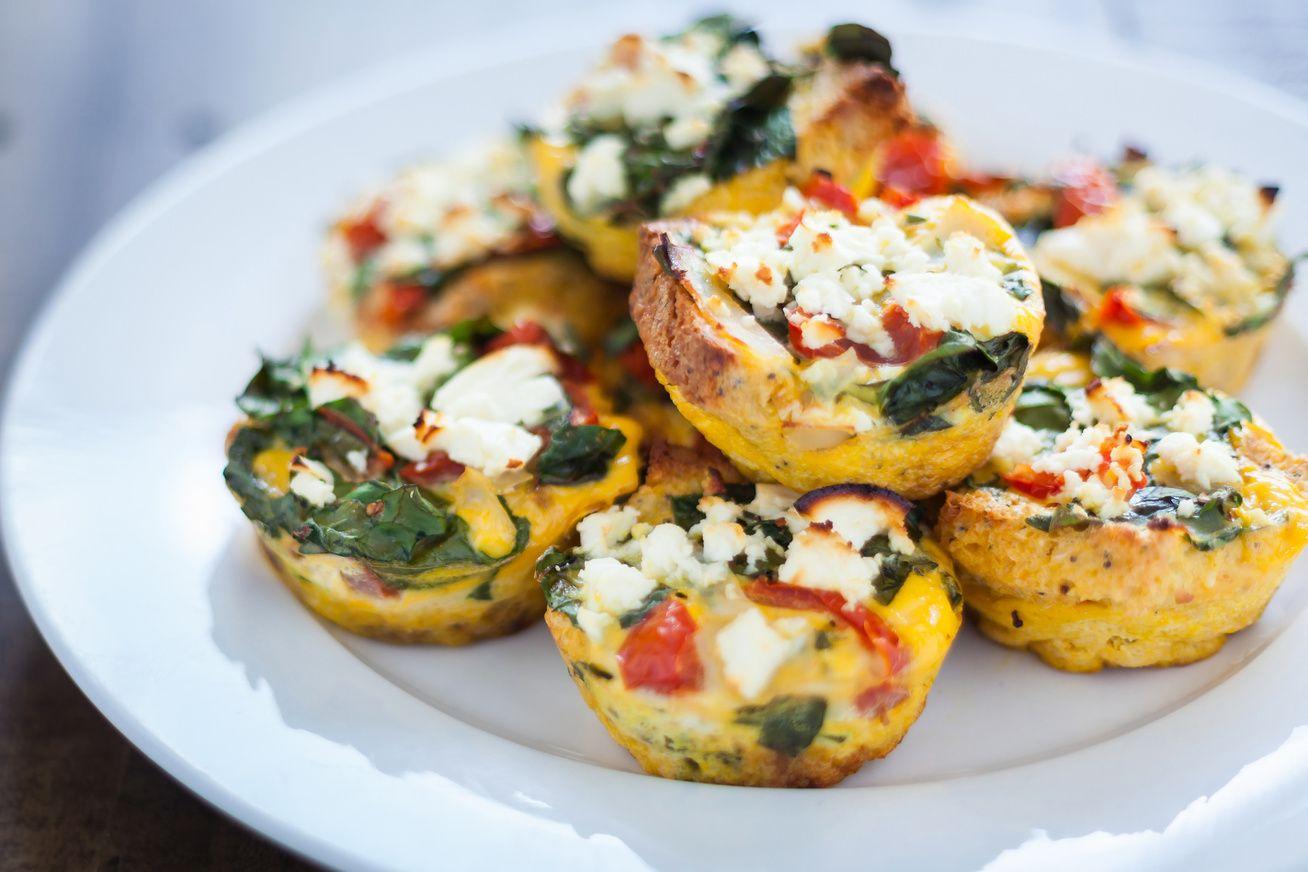 vegetáriánus diétás ételek lefogyhatnék 45 évesnél
