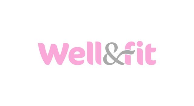 hogyan lehet lefogyni a magjából egészséges fogyás egy hónapig