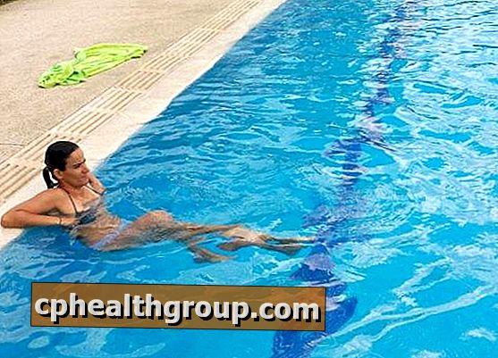 hogyan lehet fogyni a medencében matt hagee fogyás