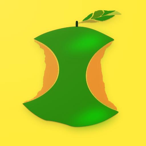 Letöltés My Weight Tracker, BMI Android: Egészség és fitness