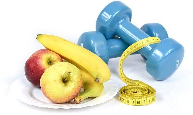 hogyan egészségesebb táplálkozást fogyni