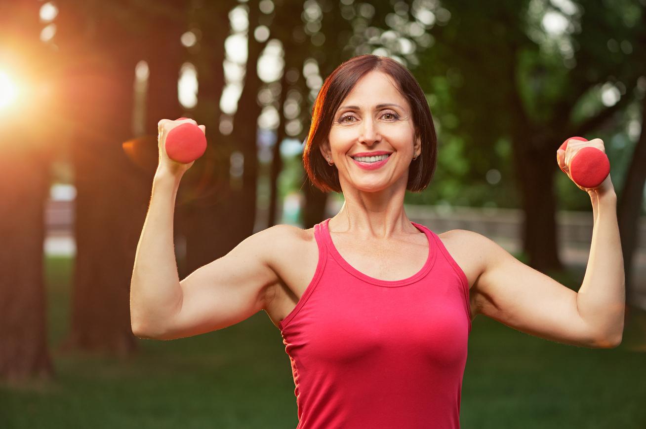 hogyan lehet elveszíteni a zsírt a testünkben