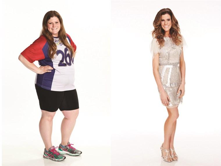 kalória: Jessica Simpson őrült menyasszonyi diétája!   Well&fit