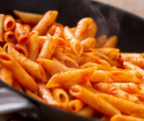 fogyókúra étterem normál egészséges fogyás hetente