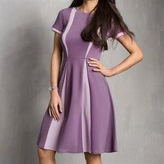 k- link karcsúsító ruha