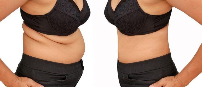 hogyan lehet elveszíteni a mellkas zsírját férfiak számára hogyan lehet gyorsan eltávolítani a zsírt