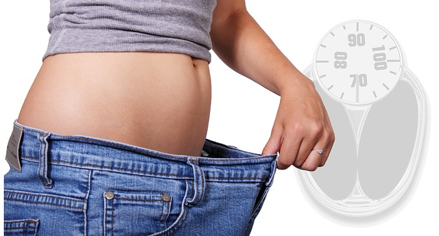 10 testzsírt veszít egy hónap alatt zsírégető kúpos fúrók