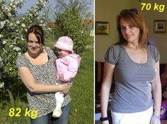 barbie üres fogyás 68 kg hogyan lehet lefogyni