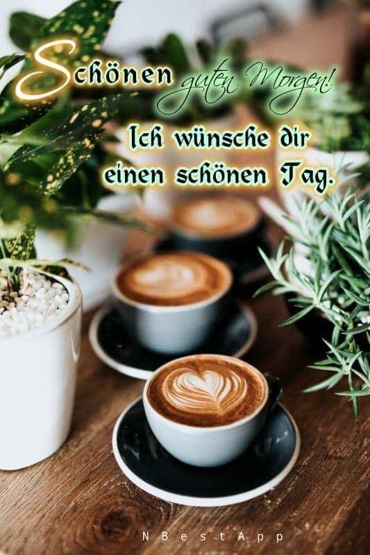 caffe latte fogyás