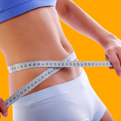 veszít valamilyen testzsírból megmagyarázhatatlan fogyás csökkent étvágyat