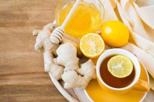 ital, amely segít a zsírégetésben éget zsírt apopka