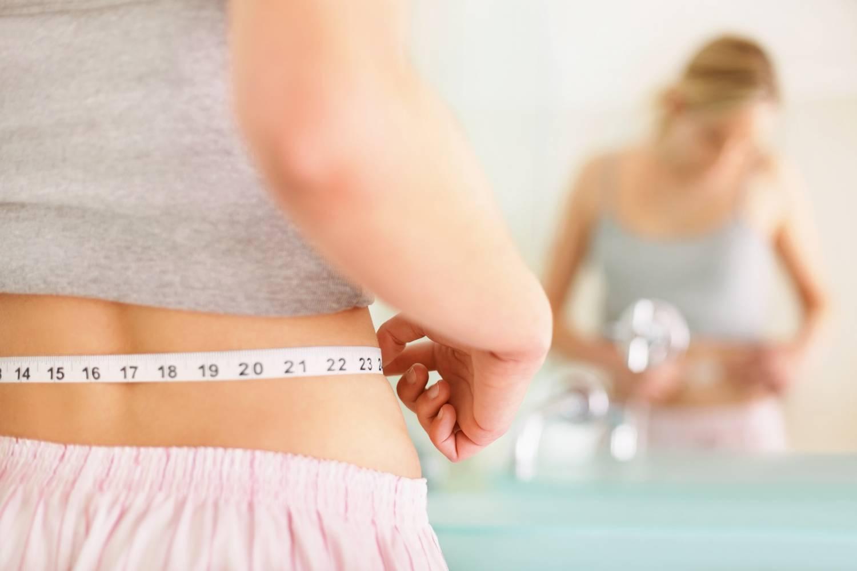 Hogyan kell használni a t3- t a fogyáshoz. Milyen tabletták a fogyás endokrinológus írja