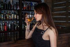 A tequila valóban segíthet a fogyásban 1 hónapos fogyókúra
