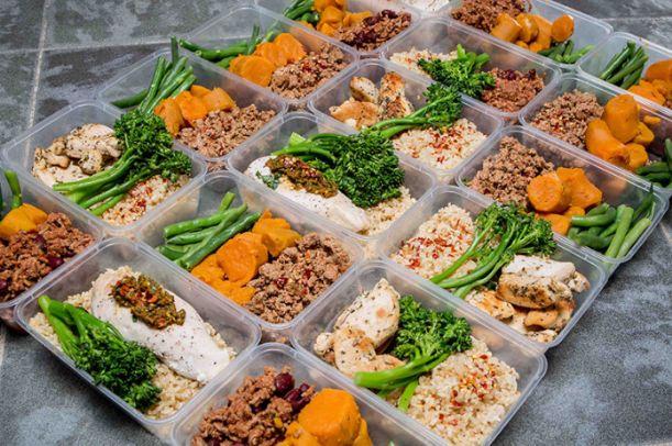 étrend szálkásításhoz nőknek fogyas hasrol