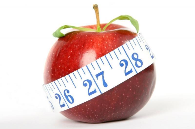 t3 és t4 a fogyáshoz súlycsökkentési célok felállítása