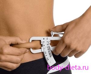 test vékony finomsági gömb
