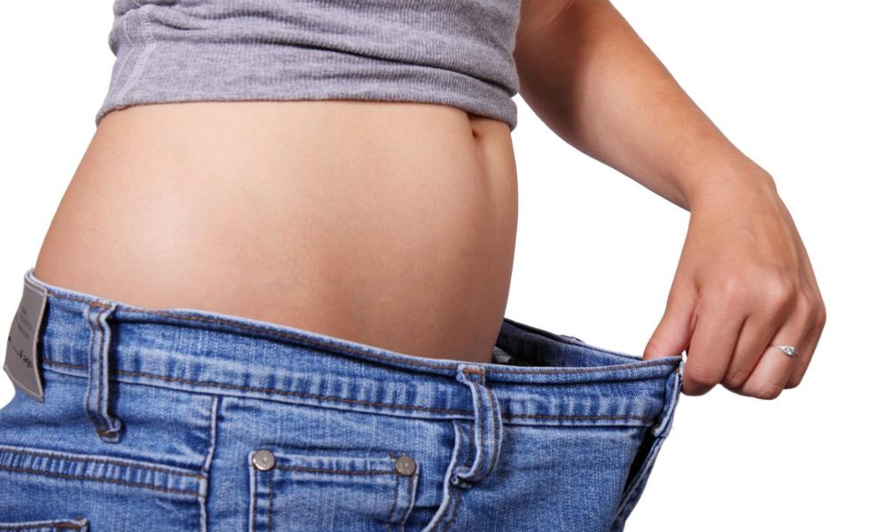 száraz januári súlycsökkentési történetek égetett chrysler zsír