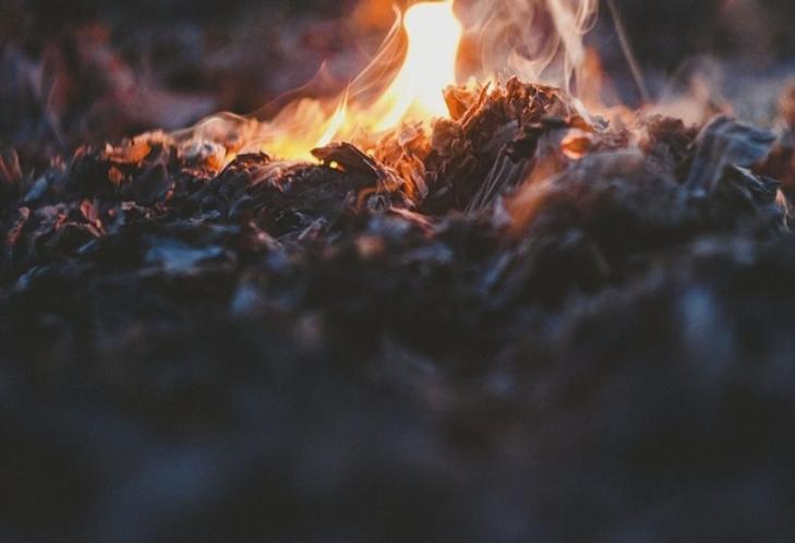 hogyan lehet égetni a szervzsírt