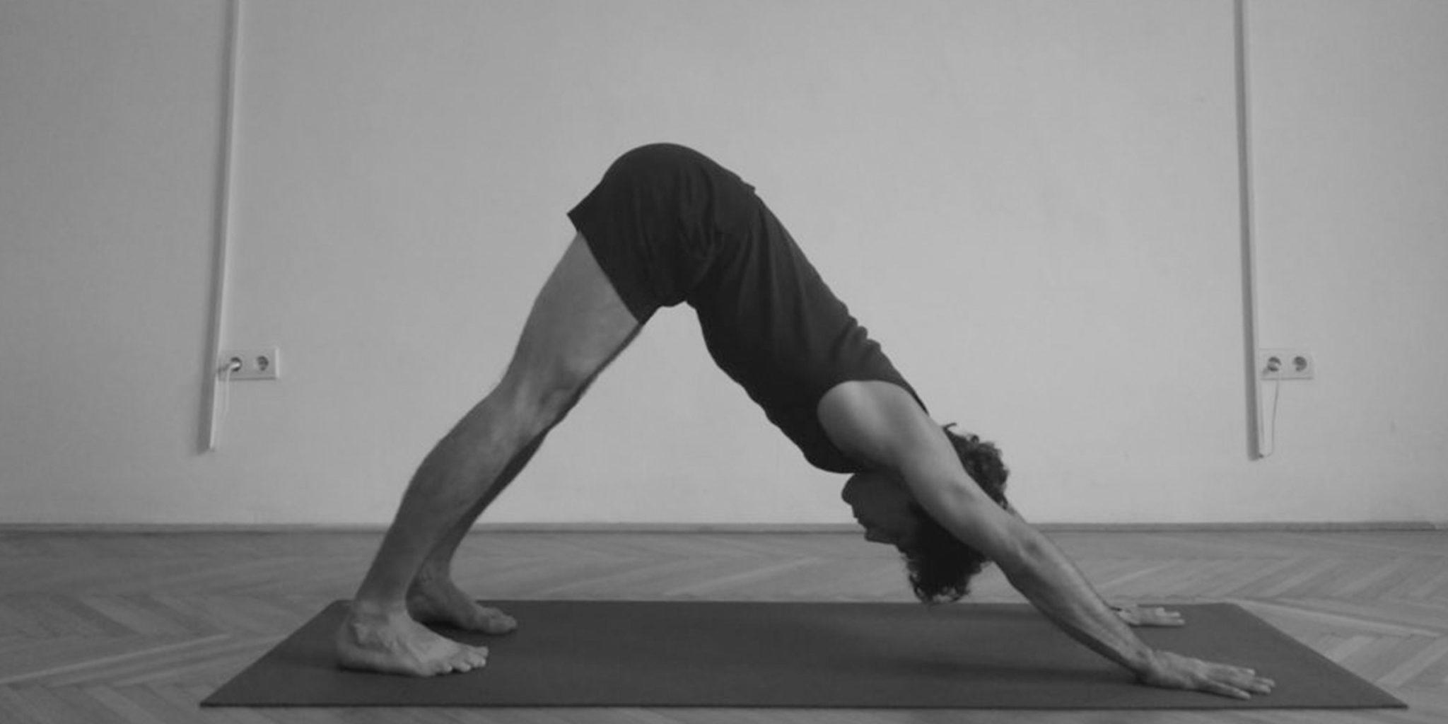 jóga hatásai fogyás ellen barrett zsírégető fúzió