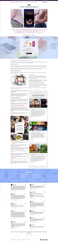 Rita Berghammer (berghammerrita) - Profile   Pinterest