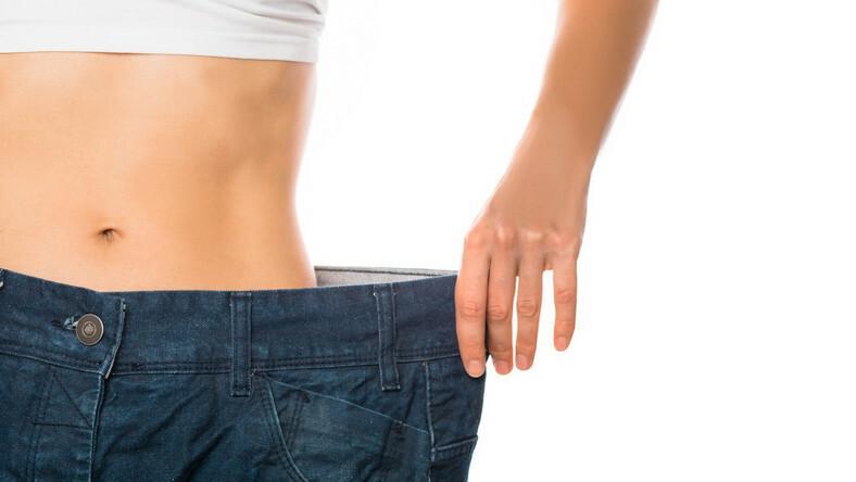 8 hónapom van fogyni hogyan lehet könnyen elveszíteni a zsírt otthon