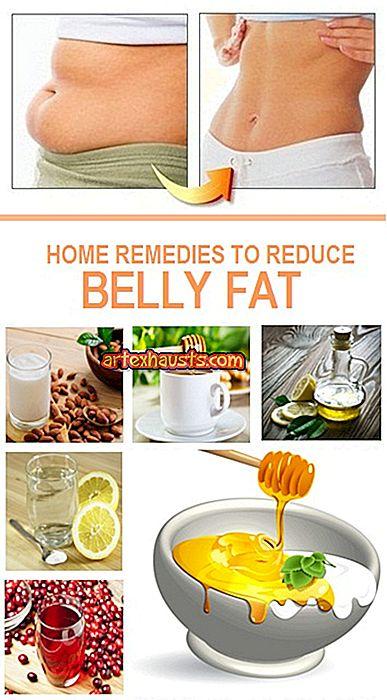 hogyan lehet hatékonyan elveszíteni a zsírt fogyni könnyen