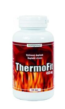 hatékony zsírégető koffein nélkül wow karcsú test