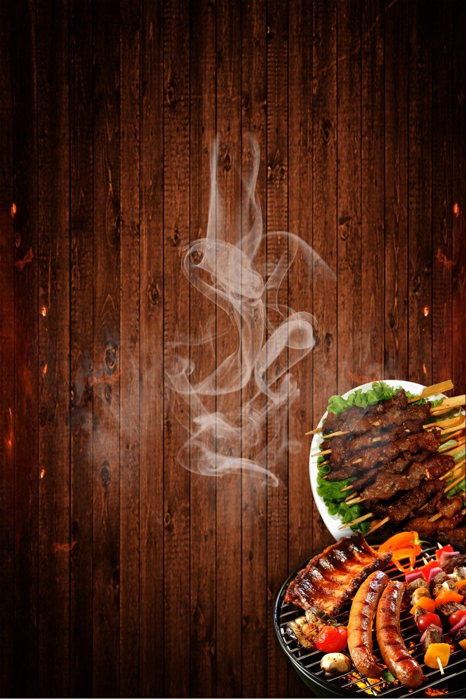 grill a fogyáshoz távolítsa el a zsírlerakódásokat