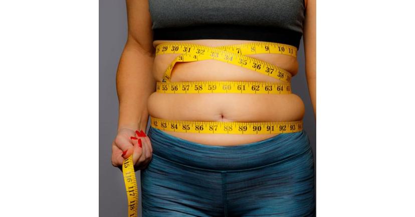 a szilárd zsírégetés élelmiszert vásárolni fogyás