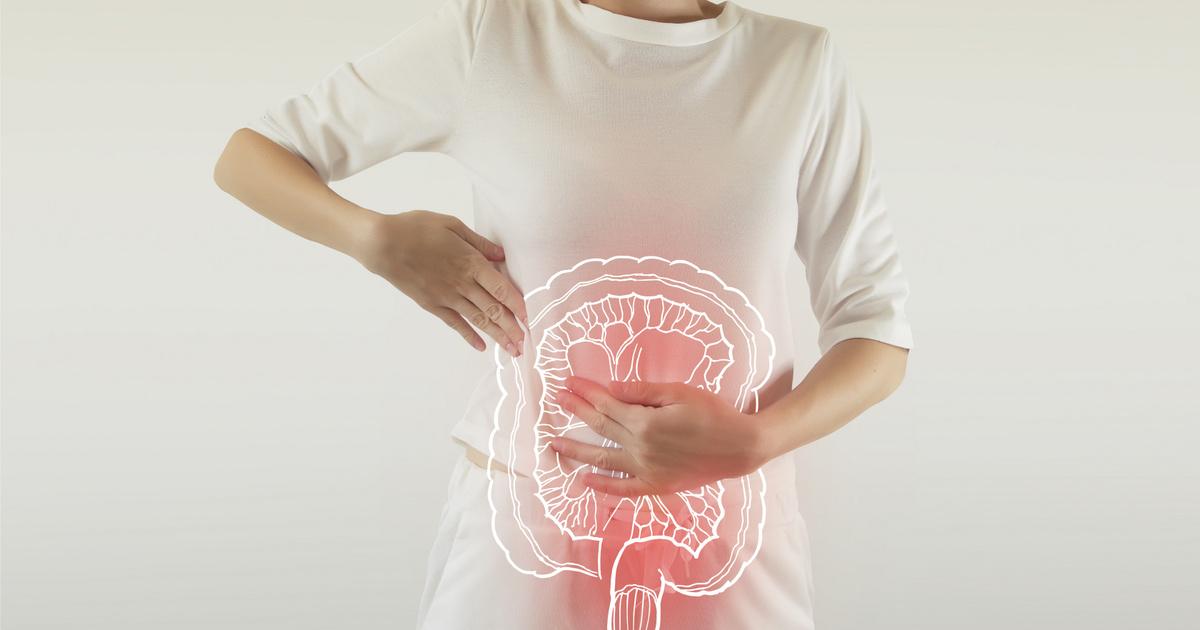 segít- e a menopauza a fogyásban