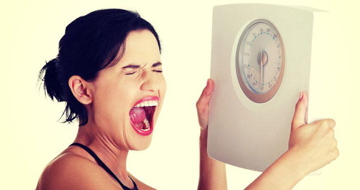 a jelentős súlycsökkenés meghatározása tudományosan bizonyított legjobb módszer a fogyáshoz