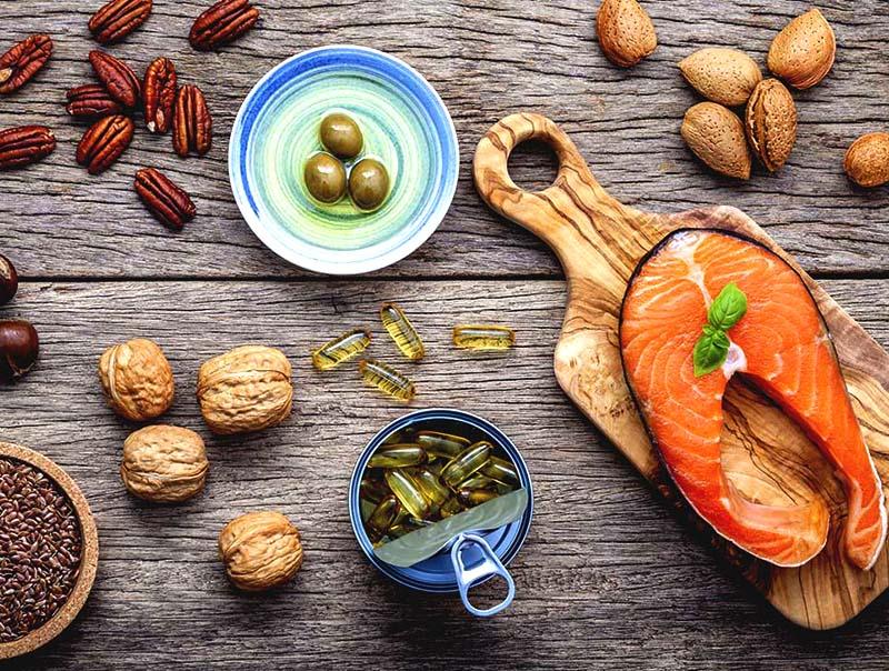 egészséges módon veszít zsírt fogyás pozitív megerősítése