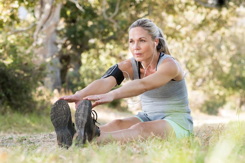 női zsírégető köteg hatékony fogyás