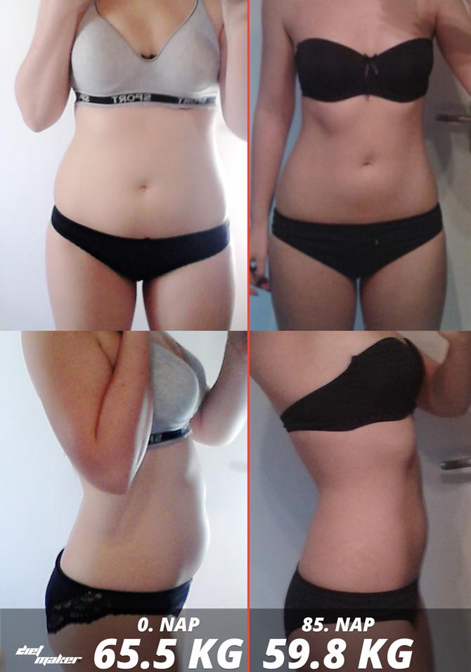 Grazing-diéta: így fogyj 2 hét alatt 5 kilót - mintaétrenddel! | 247onlinejatek.hu