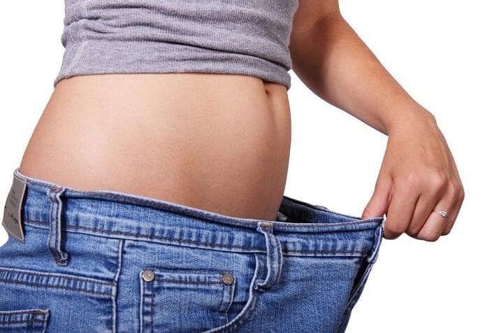 soha ne veszítsen zsírsejteket fogyás véraláfutás és fáradtság
